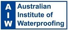 Australian Institute of Waterproofing