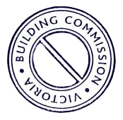 Building Commission - Victoria