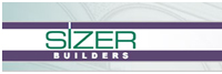 Sizer Builders