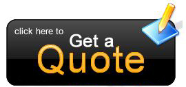 Click Here to Get a Quote Now.